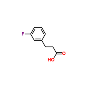 2-Fluorocinnamic Acid