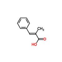 alpha-Methylcinnamic acid