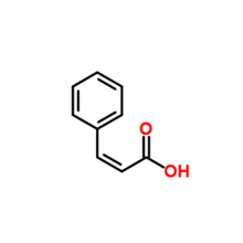 Cinnamic Acid