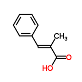 Alpha-Methylcinnamic Acid Supplier – Landmark