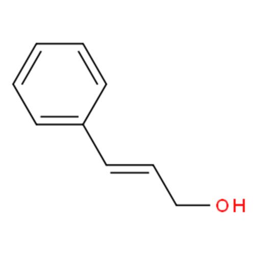cinnamyl alcohol-1