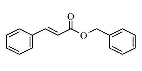 benzyl-cinnamate