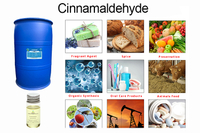 //5irorwxhjplprik.ldycdn.com/cloud/kmBppKjqRiiSnjoqnrlii/applications-of-cinnamaldehyde.jpg