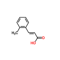 2-Methylcinnamic Acid
