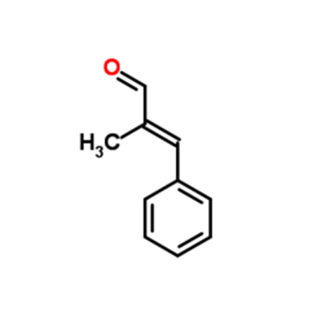 Alpha-Methylcinnamaldehyde