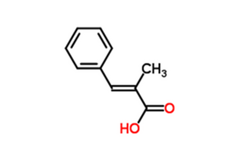 alpha-Methylcinnamic-acid supplier.png