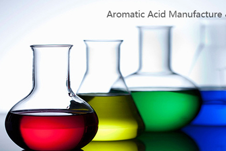Aromatic Acid Supplier.jpg